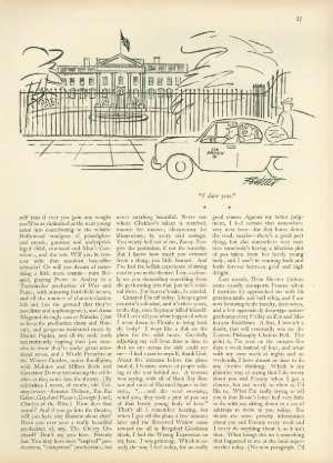 May 4, 1957 P. 36