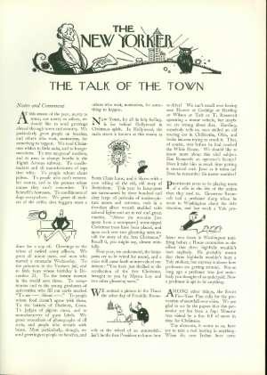 December 17, 1932 P. 9