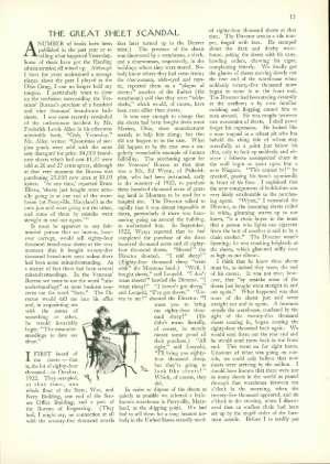 December 17, 1932 P. 15
