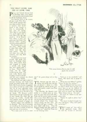 December 17, 1932 P. 21
