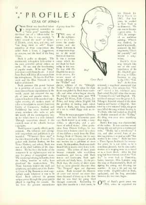 December 17, 1932 P. 22