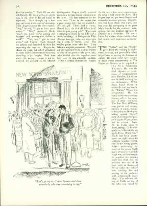 December 17, 1932 P. 25