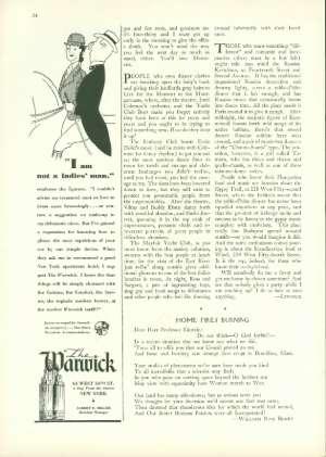December 17, 1932 P. 34