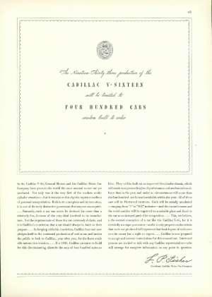 December 17, 1932 P. 48