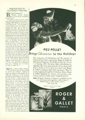 December 17, 1932 P. 67
