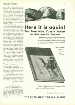December 17, 1932 P. 76