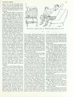 December 24, 1990 P. 28