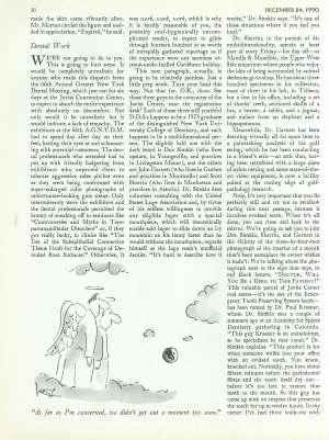 December 24, 1990 P. 30