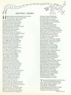 December 24, 1990 P. 33