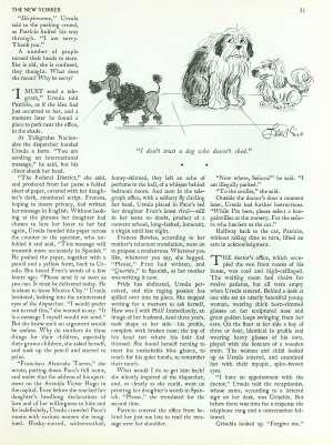 December 24, 1990 P. 34