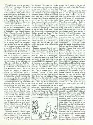 December 24, 1990 P. 40
