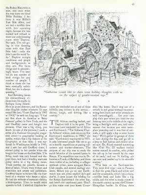 December 24, 1990 P. 42