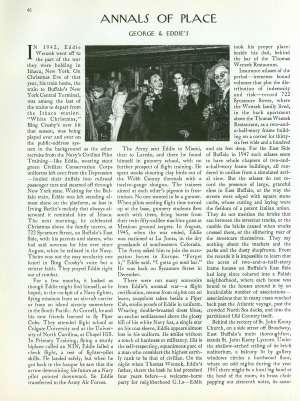 December 24, 1990 P. 46