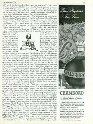 December 24, 1990 P. 76