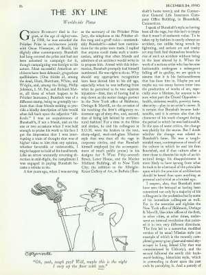 December 24, 1990 P. 86