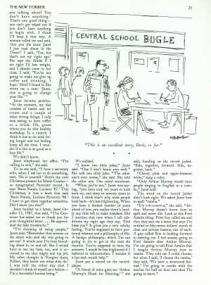February 1, 1988 P. 24