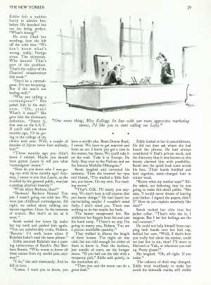 February 1, 1988 P. 28