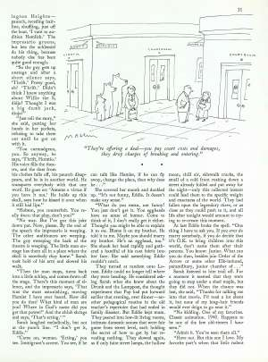 February 1, 1988 P. 30
