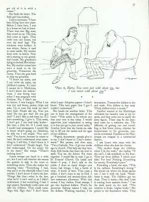 February 1, 1988 P. 36