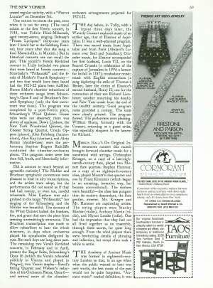 February 1, 1988 P. 68