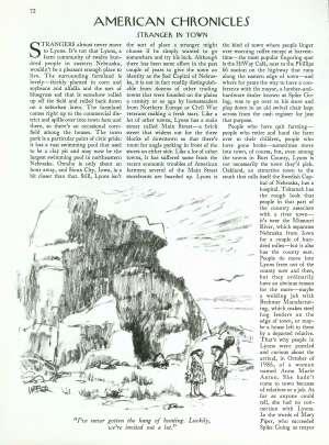 February 1, 1988 P. 72