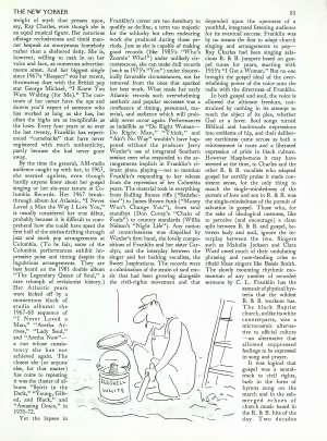 February 1, 1988 P. 84