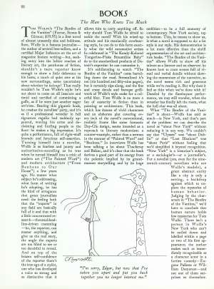 February 1, 1988 P. 88