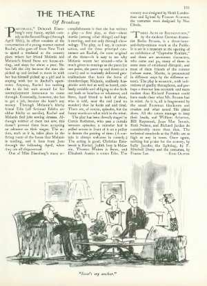 April 19, 1982 P. 151
