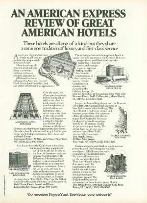 April 19, 1982 P. 152