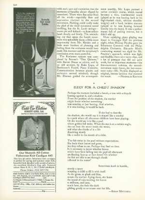 April 19, 1982 P. 165