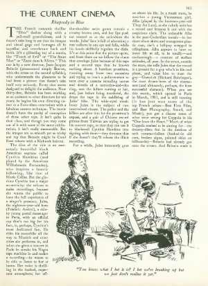 April 19, 1982 P. 164