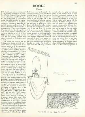 April 19, 1982 P. 171