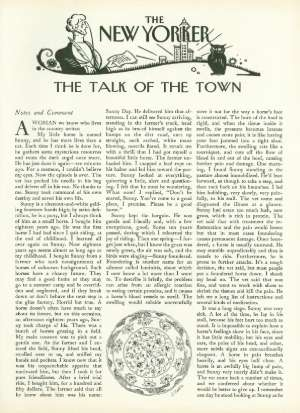 April 19, 1982 P. 33