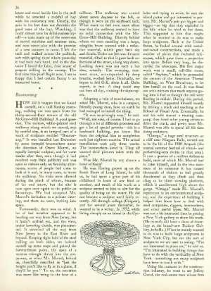 April 19, 1982 P. 37