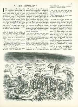 April 19, 1982 P. 39