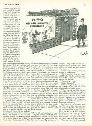April 19, 1982 P. 40