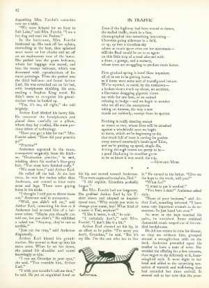 April 19, 1982 P. 42