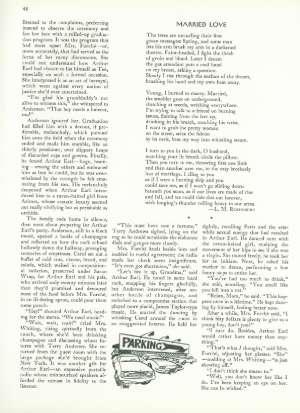 April 19, 1982 P. 48