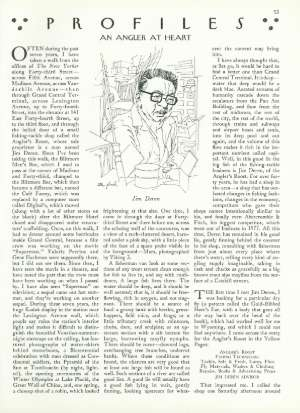 April 19, 1982 P. 53