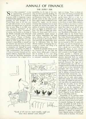 April 19, 1982 P. 96
