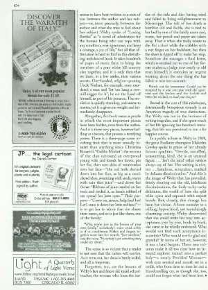 October 5, 1998 P. 105