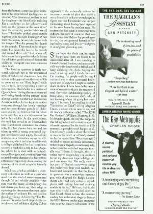 October 5, 1998 P. 106