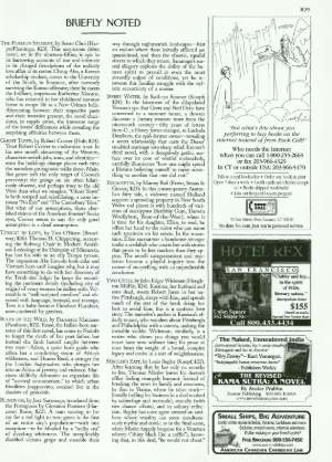 October 5, 1998 P. 109