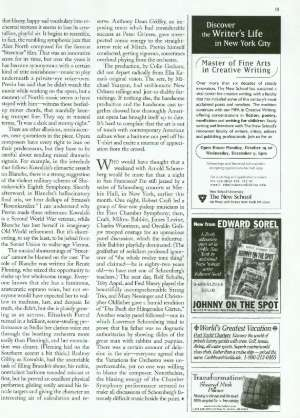October 5, 1998 P. 110