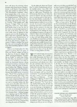 October 5, 1998 P. 114