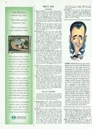 October 5, 1998 P. 14