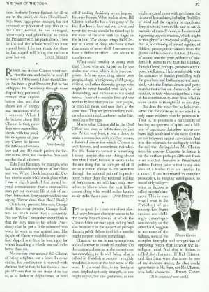 October 5, 1998 P. 39