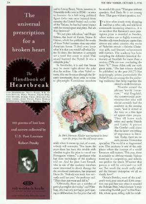 October 5, 1998 P. 55