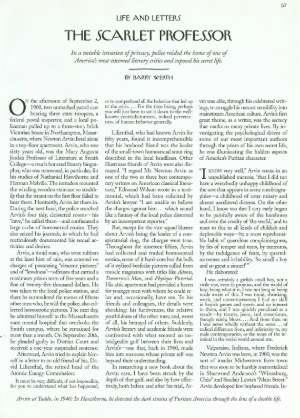 October 5, 1998 P. 56