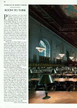 October 5, 1998 P. 68
